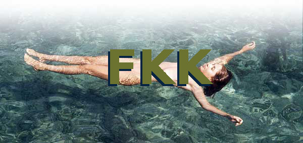 fkk girl andalusien nudisten