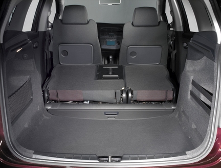 seat-altea-xl-boot